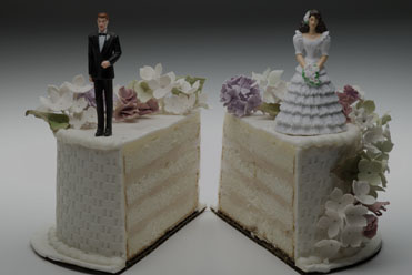 Mississauga Divorce Lawyers