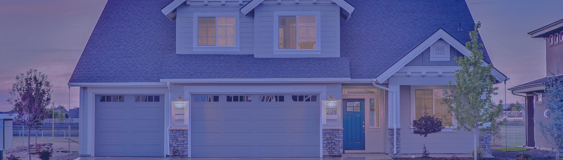 Buying and Renting a House After Divorce