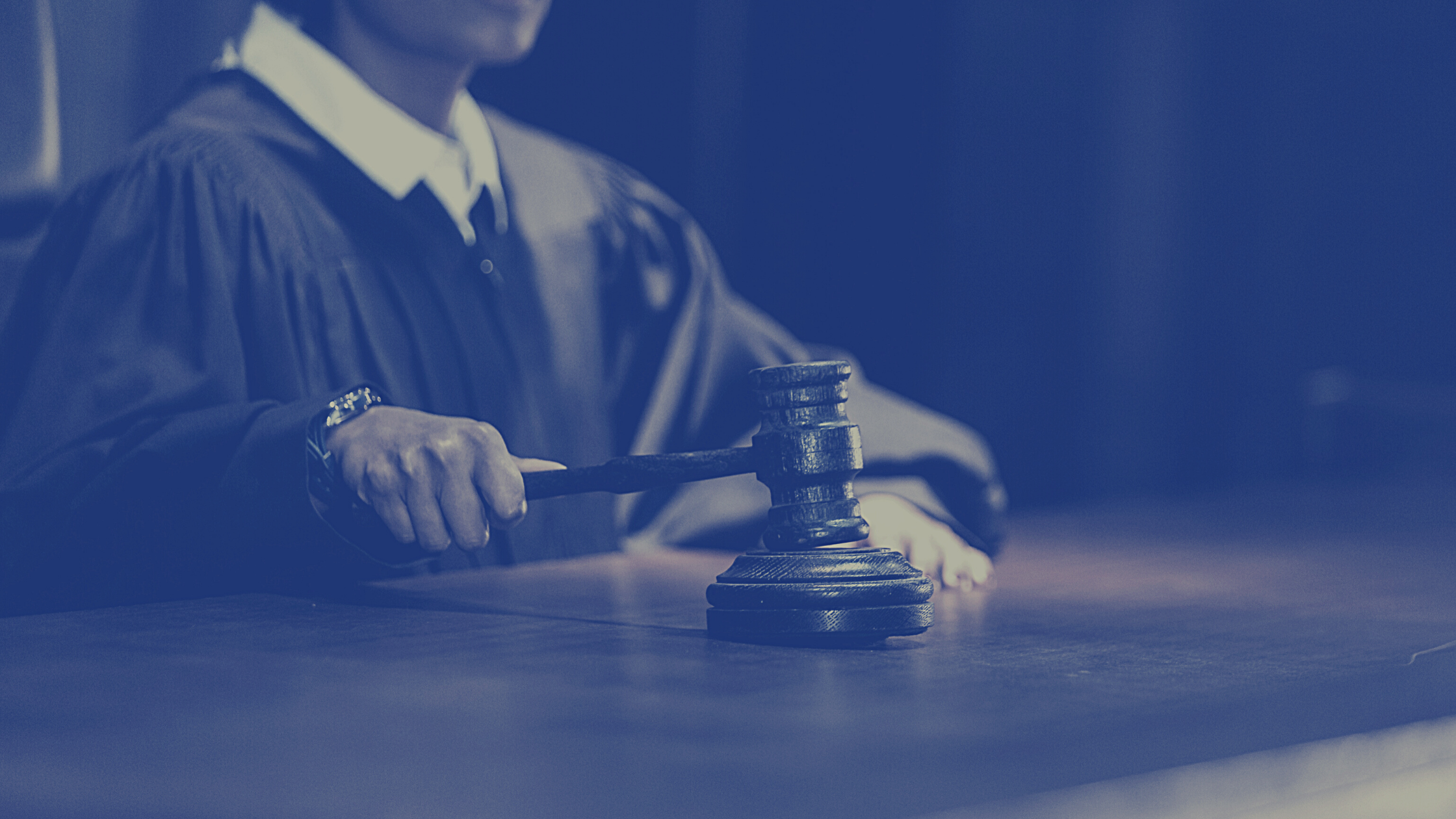 Child Support and the Importance of a Court Order