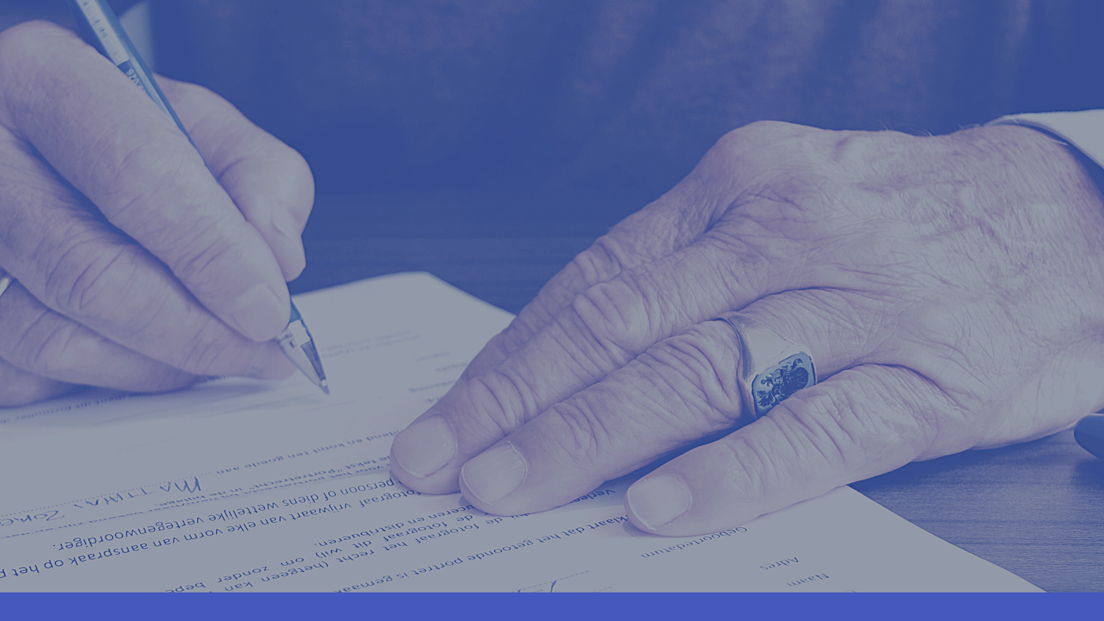 What are Non-Compete Agreements and Are They Enforceable in an Employment Contract?