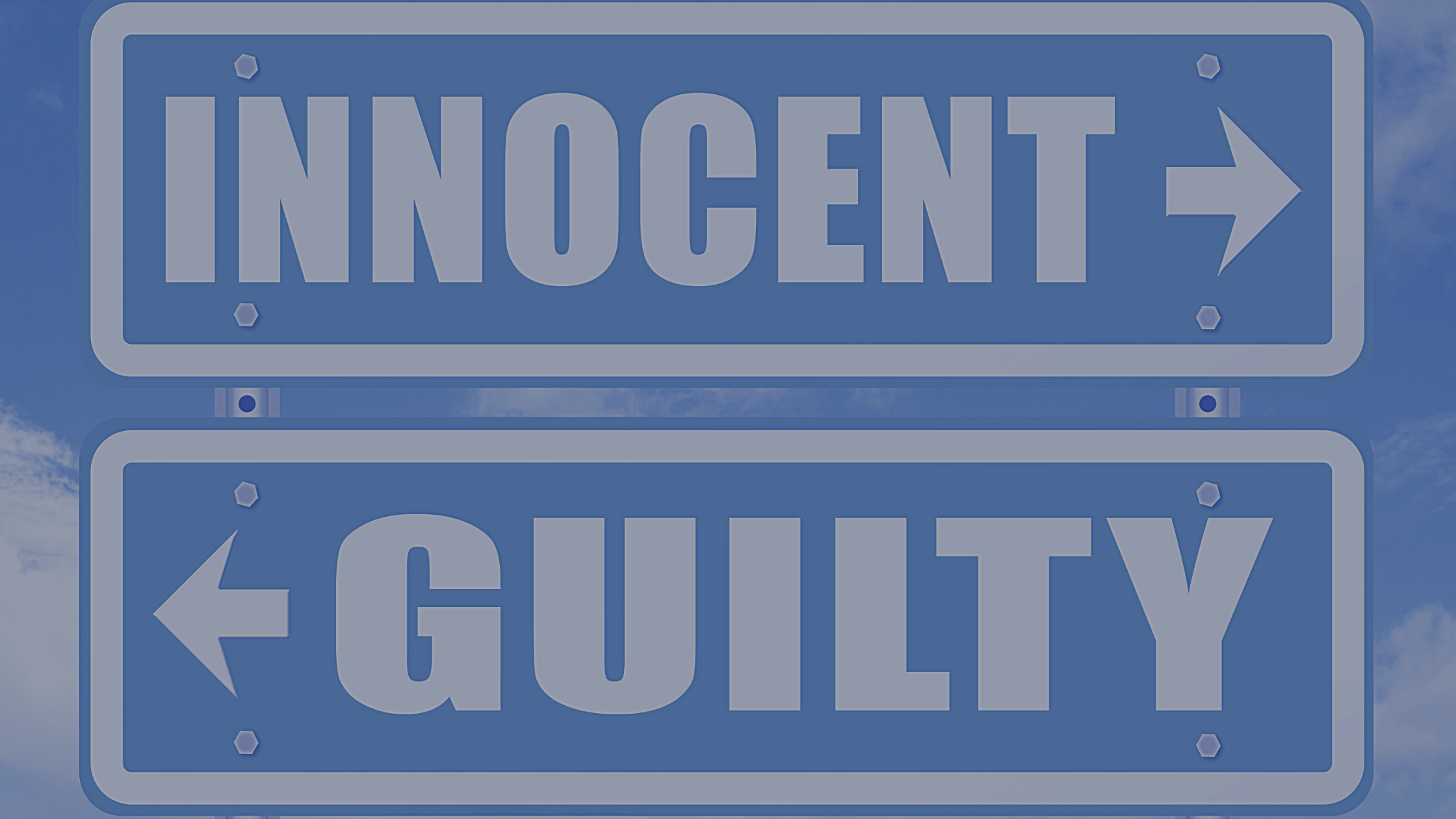 Criminal Appeal and Outcomes of An Appeal