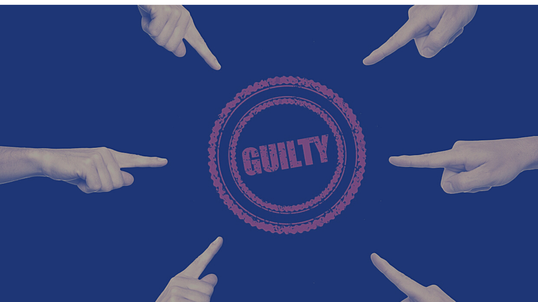 Criminal Law – Pleading Guilty to Your Charges