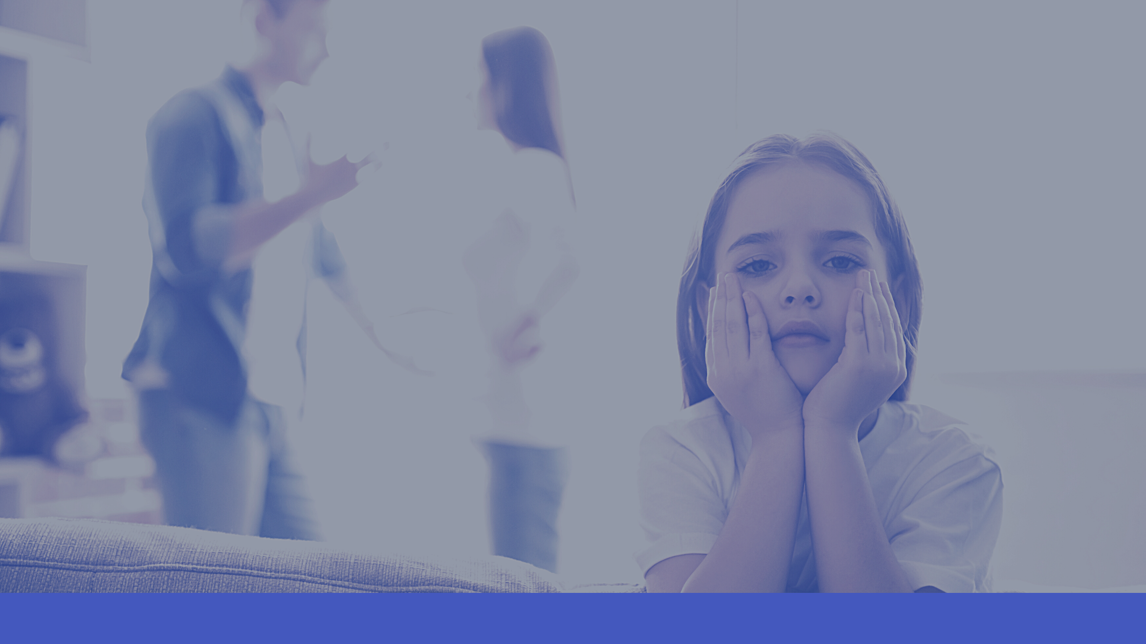 What is Parental Alienation and How Does It Affect Child Custody?
