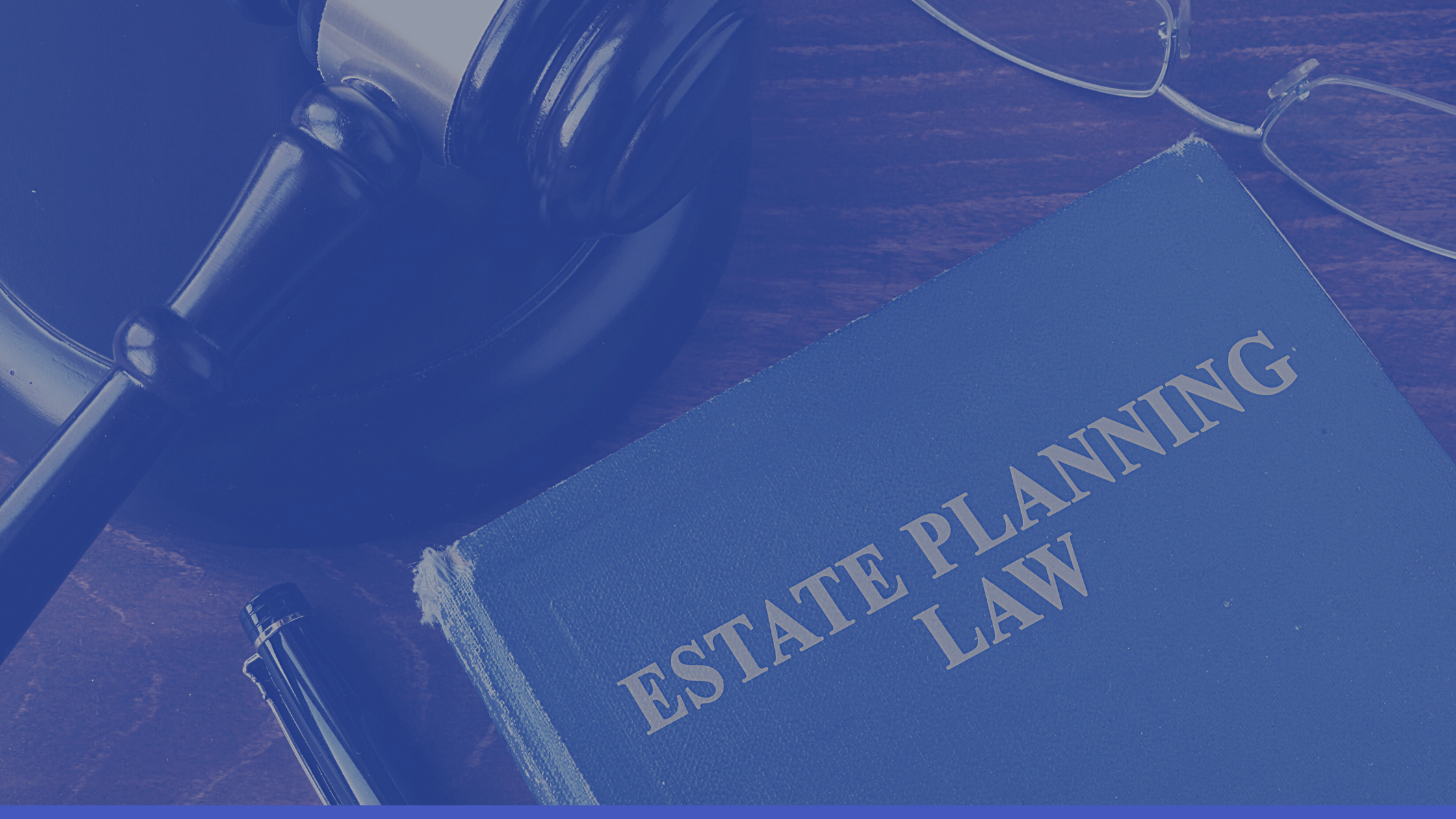 What Is Estate Planning And  Why Do You Need It?